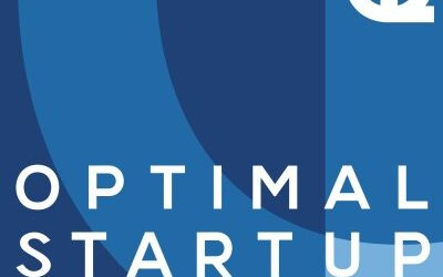 Optimal Startup Daily: Five Lessons About Entrepreneurship That I Learned in 2020 by Mike Smerklo