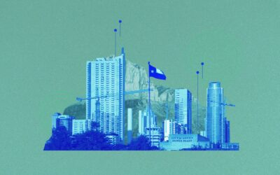 How Austin's Start-up Sector Won the Pandemic