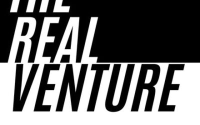 The Real Venture: A Conversation with Mike Smerklo